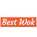 Best Wok - Covington