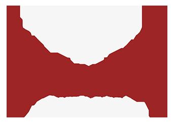Big Daddy's Pawn Shop