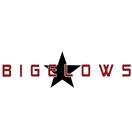Bigelow's Bar & Grill