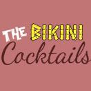 Bikini Lounge