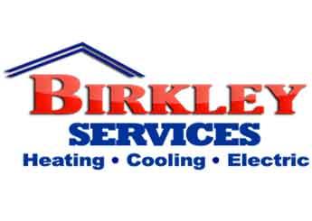 Birkley Services