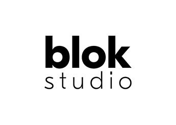 Blok Photo Studio