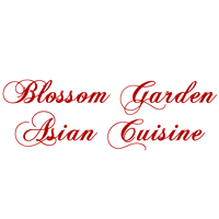 Blossom Garden Asian Cuisine