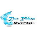 Blue Ribbon Exteriors, LLC