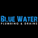 Blue Water Plumbing & Drains