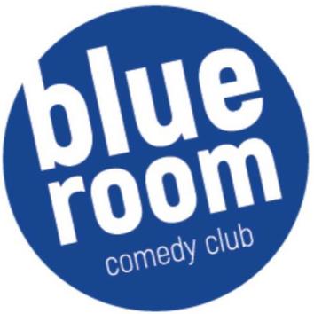 Blue Room Comedy Club