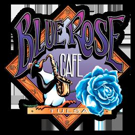 Blue Rose Cafe