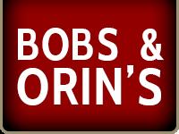 Bob & Orin's Carb Rebuilders
