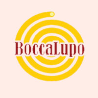 BoccaLupo