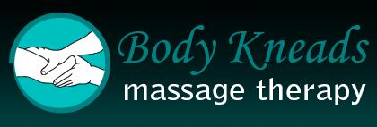 Body Kneads Massage Therapy