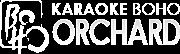 Boho Karaoke