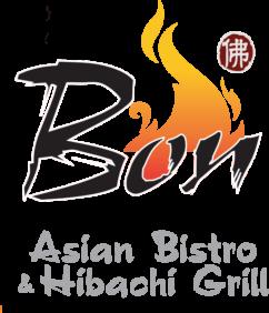 Bon Asian Hibachi Bistro