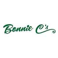 Bonnie C's Cafe