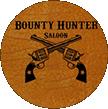 Bounty Hunter Saloon