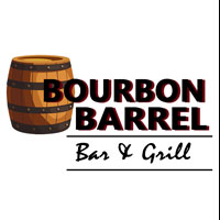 Bourbon Barrel Lounge & Drive Up