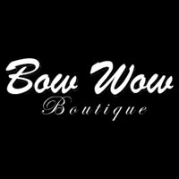 Bow Wow Boutique