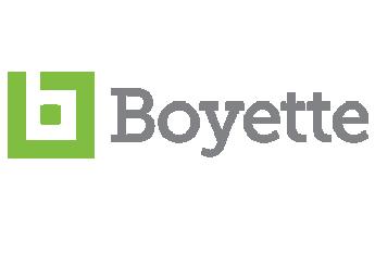 Boyette Strategic Advisors