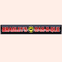 Bradley's Bar-B-Que