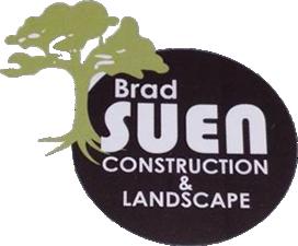 Brad Suen LLC Construction, Landscaping, Development, & Drainage
