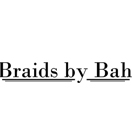 Braids by Bah