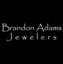 Brandon Adams Jewelers
