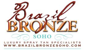 Brazil Bronze Soho