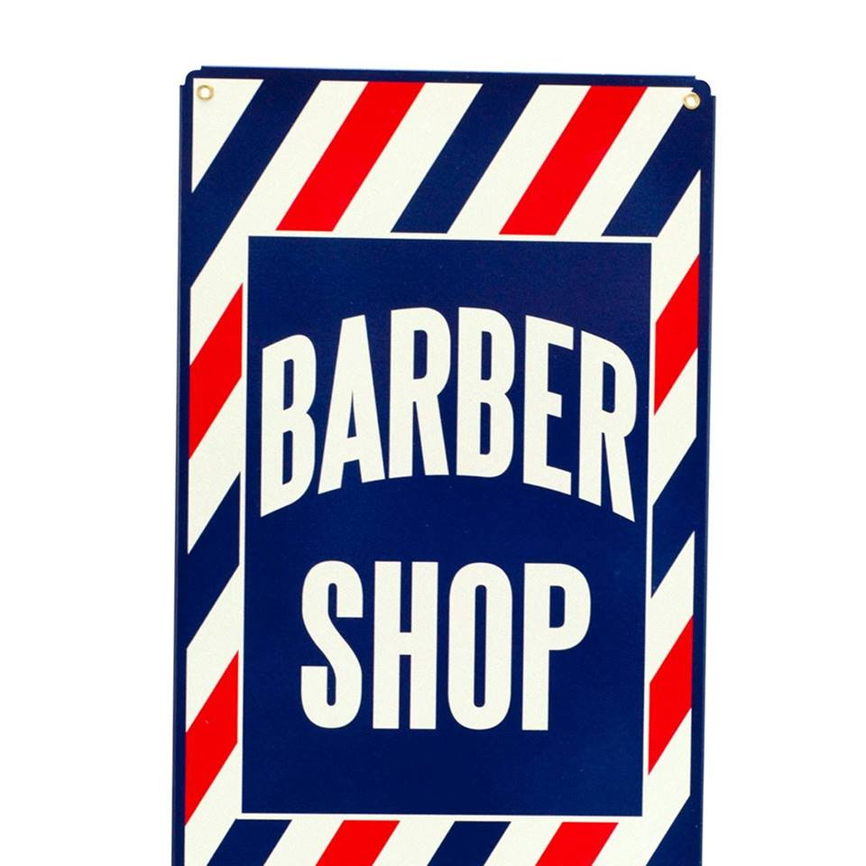Brentwood Barbers