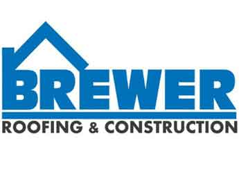 Brewer Roofing & Construction
