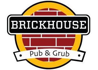 Brickhouse Pub & Grub