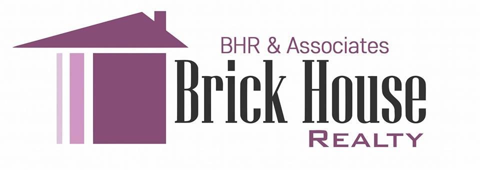 Brick House Realty