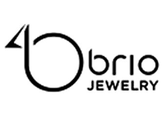 brio jewelry