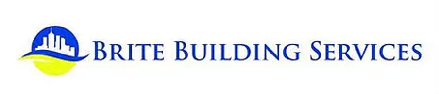 Brite Building Services
