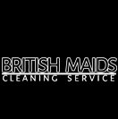 British Maids Cleaning Service