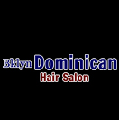 Brooklyn Dominican Hair Salon