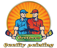 Brothers Quality Painting