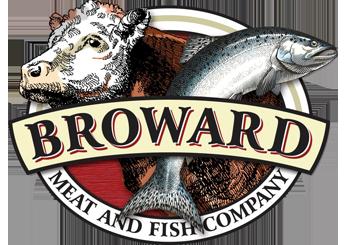 Broward Meat & Fish of Pembroke Pines