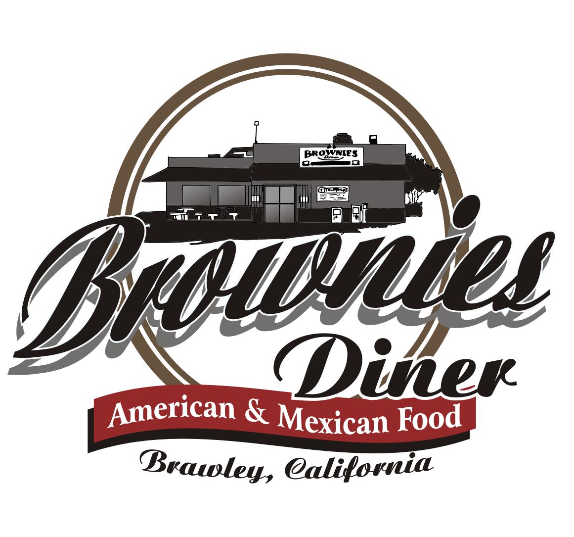 Brownie's Diner