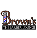 Brown's Barber Lounge - Morrow