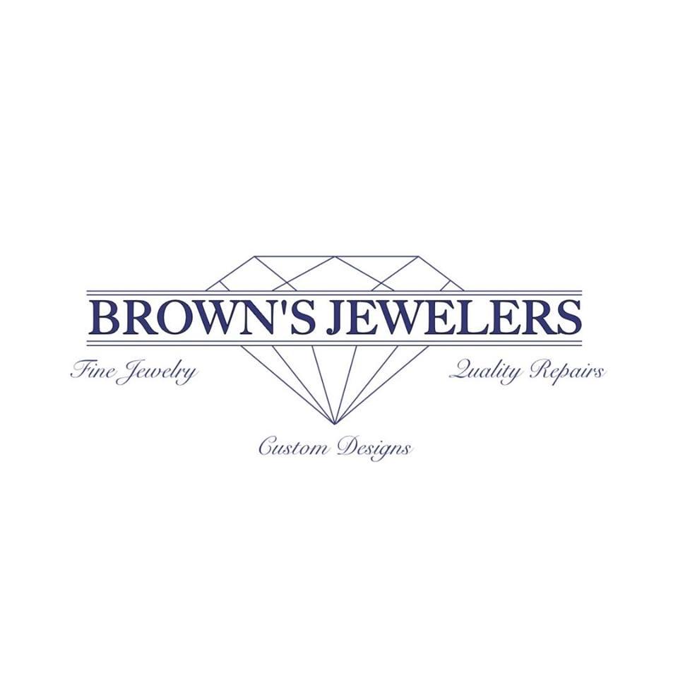 Brown's Jewelers