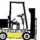 B & T Pallet, Inc.