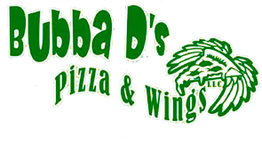 Bubba D's Pizza & Wings