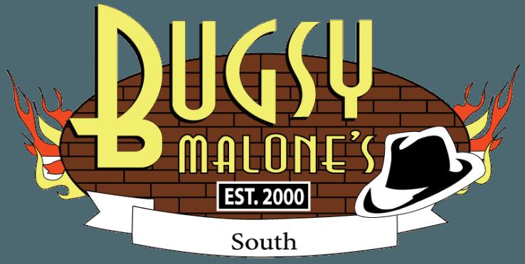 Bugsy Malone's