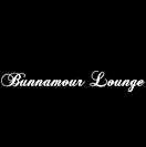 BunnAmour lounge ATL