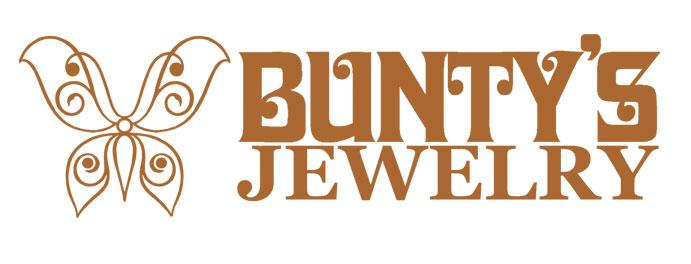 Bunty's Jewelry