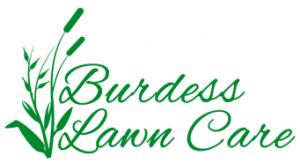 Burdess Lawn Care
