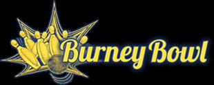 Burney Bowl