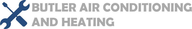 Butler Air Conditioning and Heating