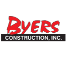 Byers Construction