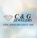 C & G Jewelers