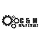 C & M Repair Service